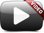 I nostri Video messaggi