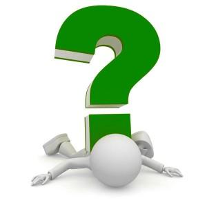 domande1