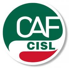 I nostri CAF CISL