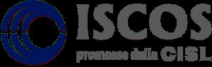 logo-sito-web